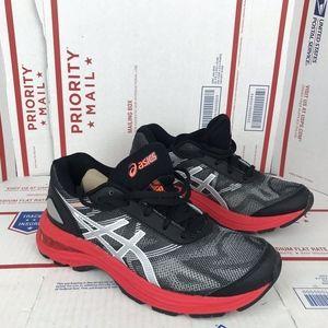 Asics Mens Gel Nimbus 19 Shoes C706N Size 4